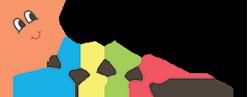 Christelijk Kindcentrum Terbroek Logo