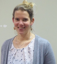 Esther Methorst